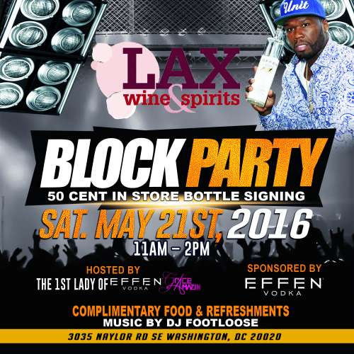 1463165033_tmp_LaxBlockParty